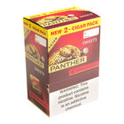 Sweets Filter 10/14ct, , jrcigars
