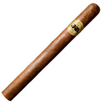 Punch Double Corona, , jrcigars