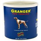 Granger, , jrcigars