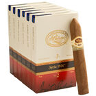 No. 2 Belicoso Natural, , jrcigars
