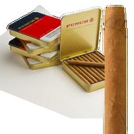 Cigarillo Tins, , jrcigars