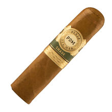 Short Robusto, , jrcigars