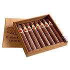 Maria Mancini Magic Mountain Sampler, , jrcigars