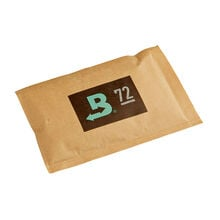 Large Humidity Pack 72, , jrcigars