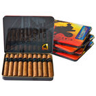 Krush Blue, , jrcigars