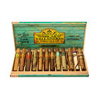 Oscar Valladares Exclusive 12-Cigar Sampler, , jrcigars