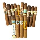 Sibling Rivalry Collection, , jrcigars