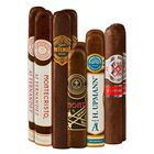 AJ Fernandez Heritage Collection 2, , jrcigars