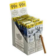 Cigarillos Diamond, , jrcigars