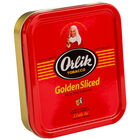 Golden Sliced, , jrcigars