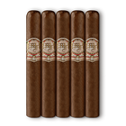 No. 1 Robusto, , jrcigars