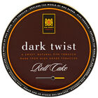 Dark Twist, , jrcigars