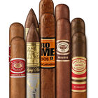 Romeo Collection, , jrcigars