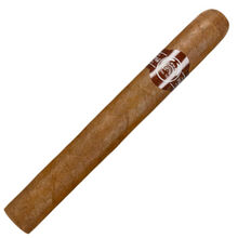 Cabinet 01-50, , jrcigars