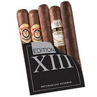 Private Reserve Edition XIII Sampler, , jrcigars