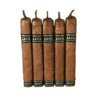 Pigtail Robusto, , jrcigars