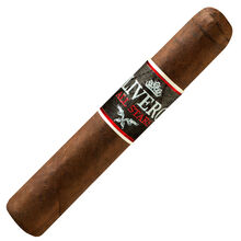 Aria, , jrcigars