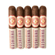Unhinged, , jrcigars