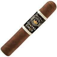 Doble Robusto, , jrcigars