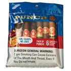 Punch 6-Cigar Sampler, , jrcigars