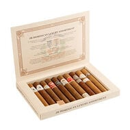 Dominican Luxury Sampler, , jrcigars