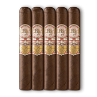 Grand Robusto, , jrcigars