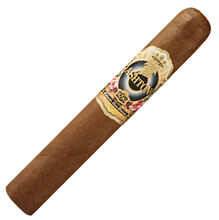 21 Year Salute, , jrcigars