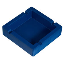 Blue Flex Silicon, , jrcigars