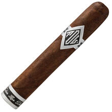 Half Churchill, , jrcigars