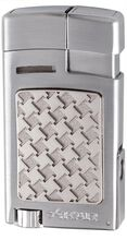 Silver Forte Soft Flame, , jrcigars