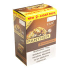 Cafe Filter 30/2pk, , jrcigars