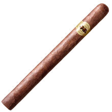 Punch President, , jrcigars