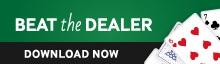 Download Beat The Dealer
