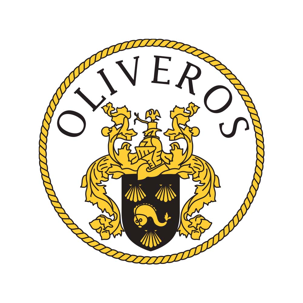 Oliveros Classic Collection