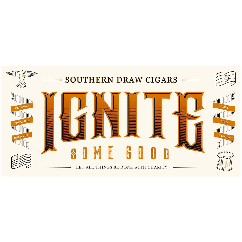 Southern Draw Ignite