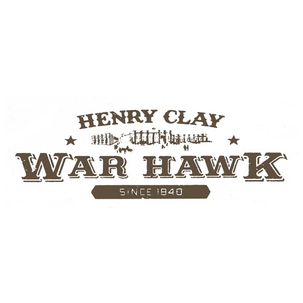 Henry Clay War Hawk | JR Cigars
