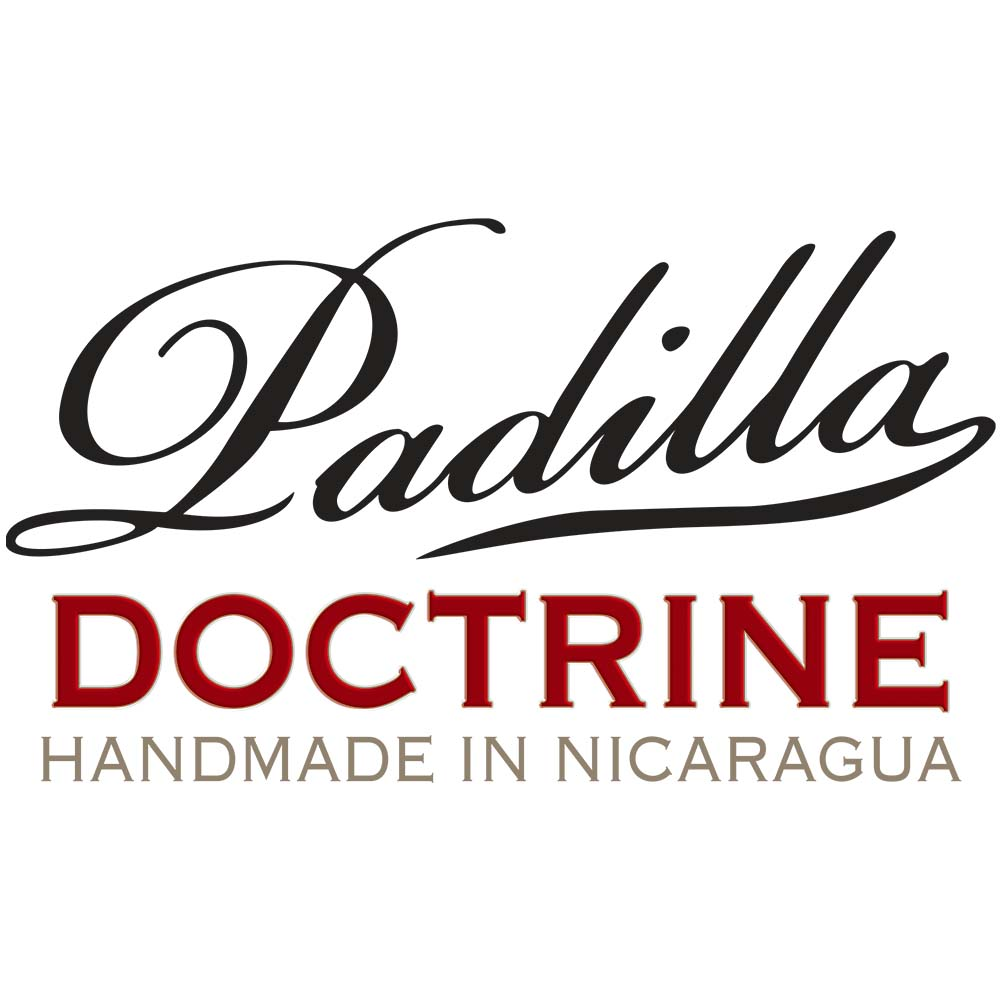 Padilla Doctrine | JR Cigars