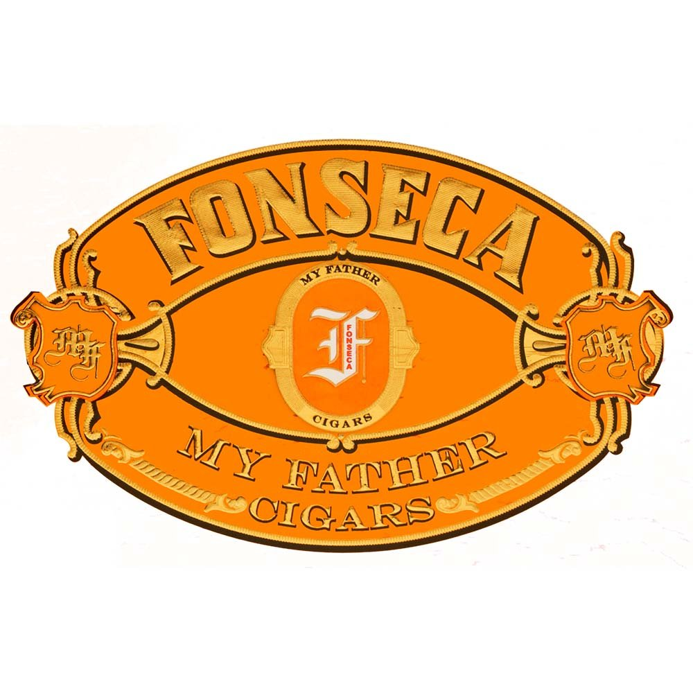 Fonseca by My Father