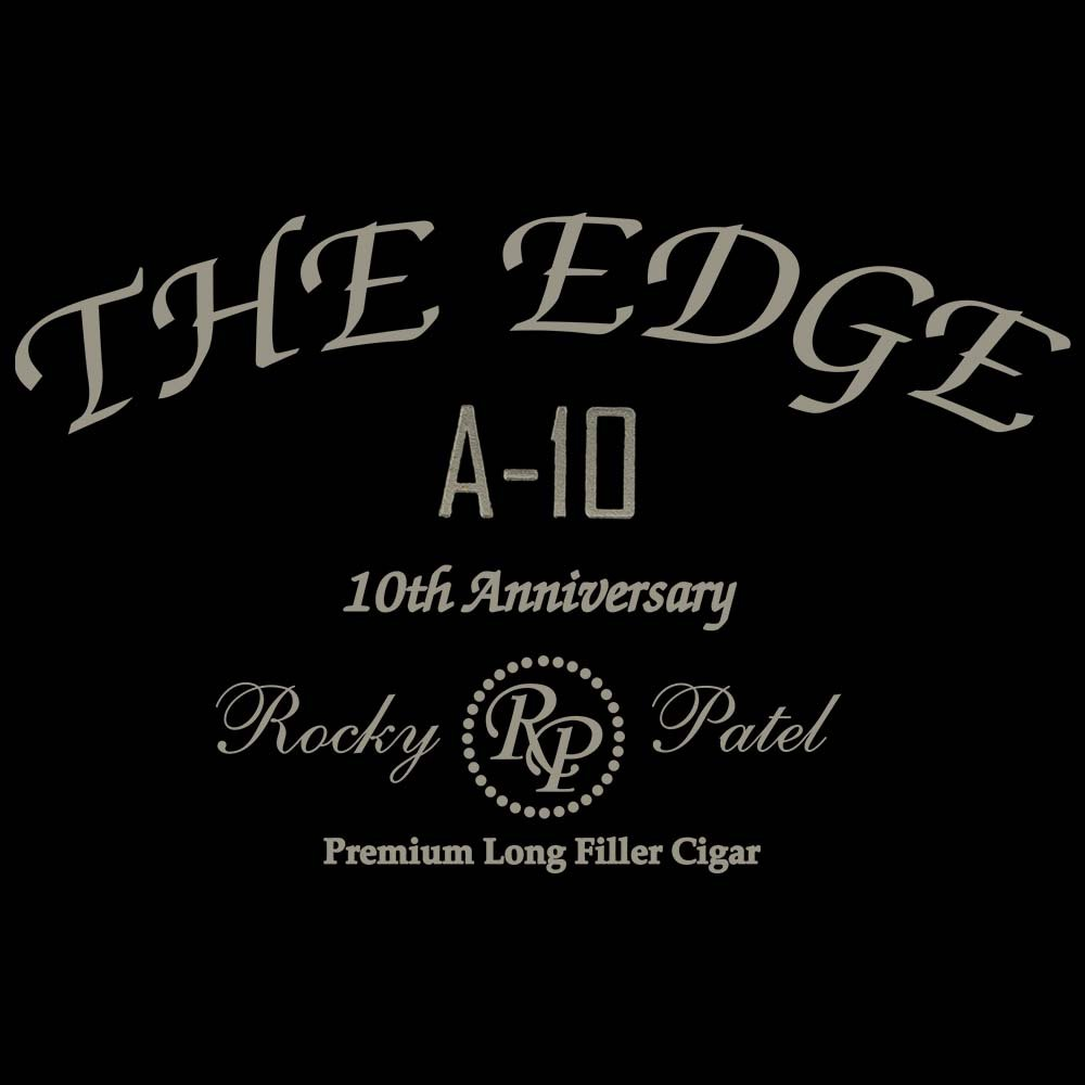 Rocky Patel The Edge Special Edition