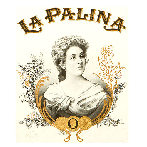 La Palina Family Series Miami