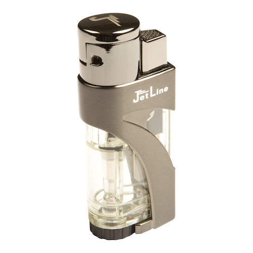 JetLine Cigar Lighters