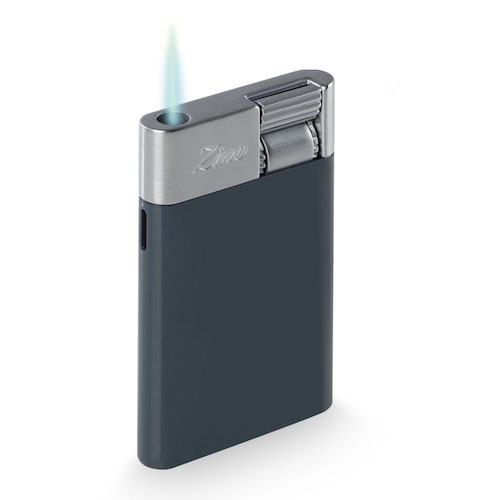 Zino Cigar Lighters
