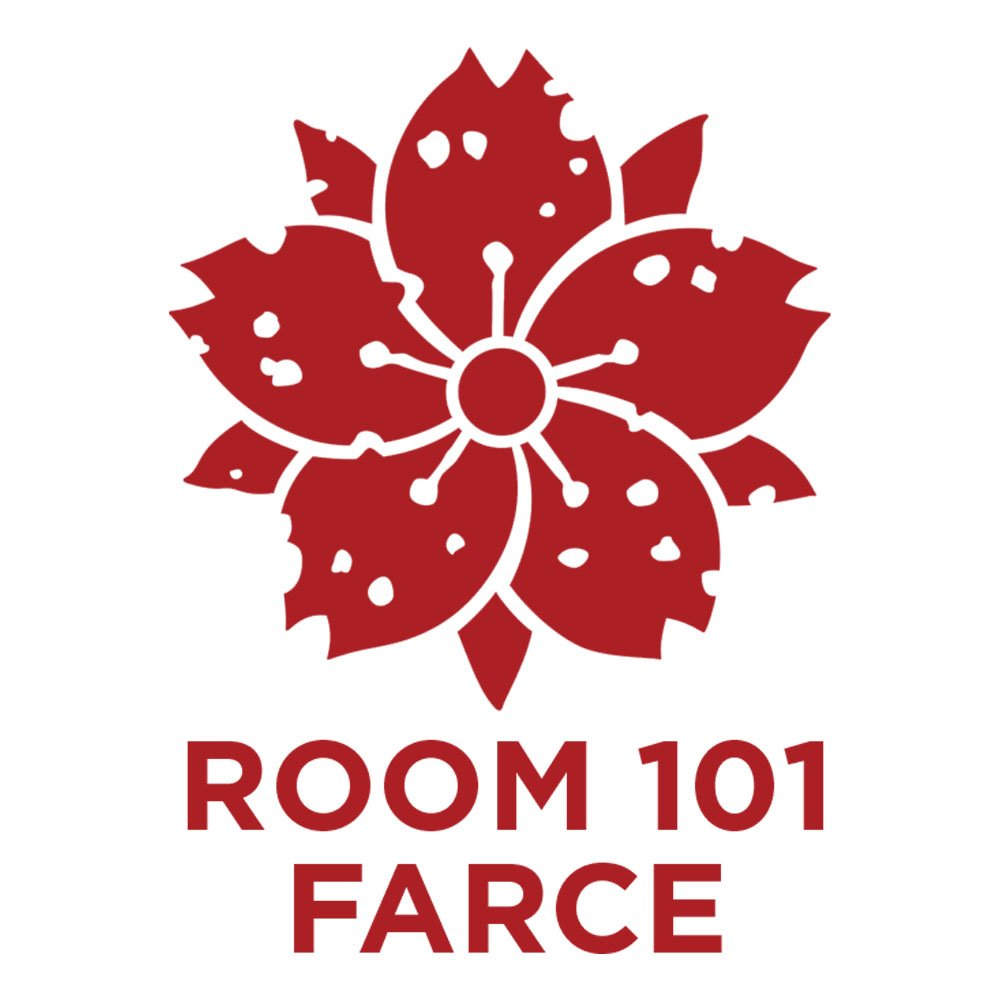 Room 101 Farce Connecticut