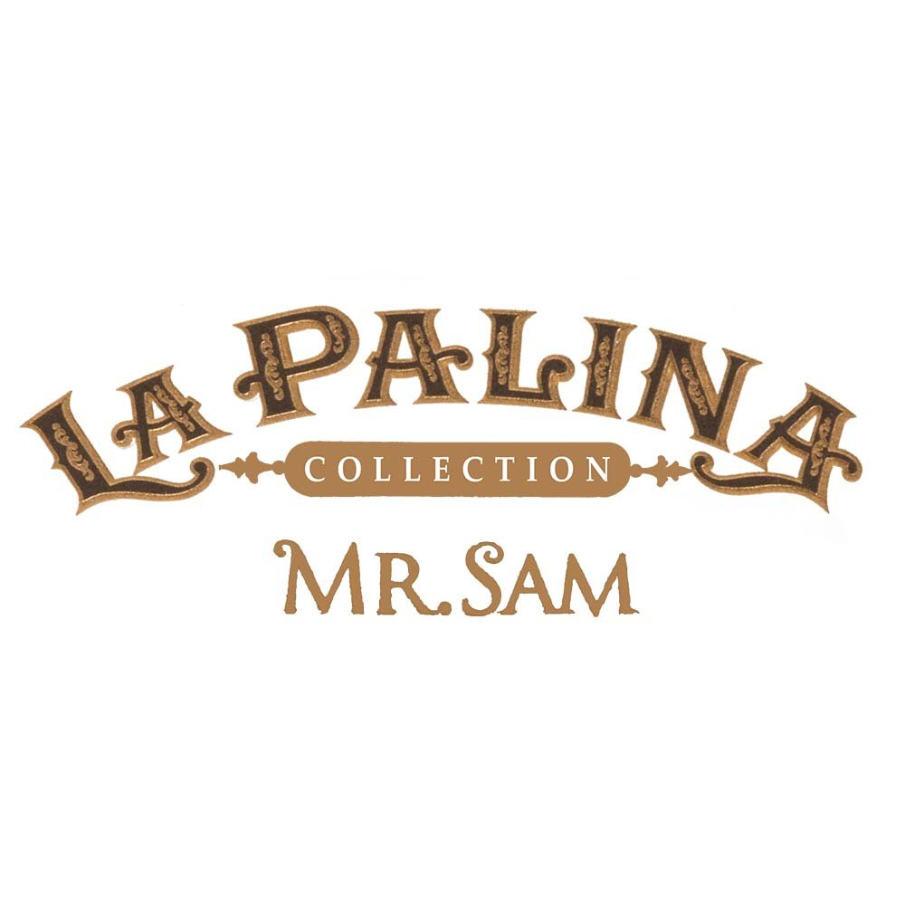 La Palina Mr. Sam