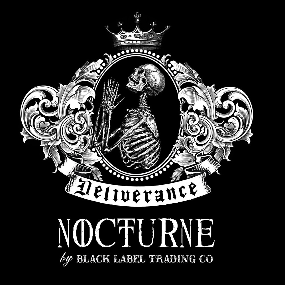 Black Label Trading Co. Deliverance Nocturne