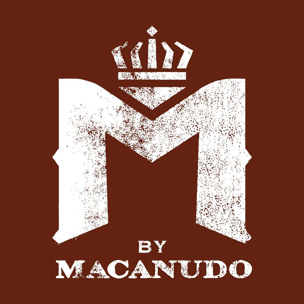 M Bourbon by Macanudo