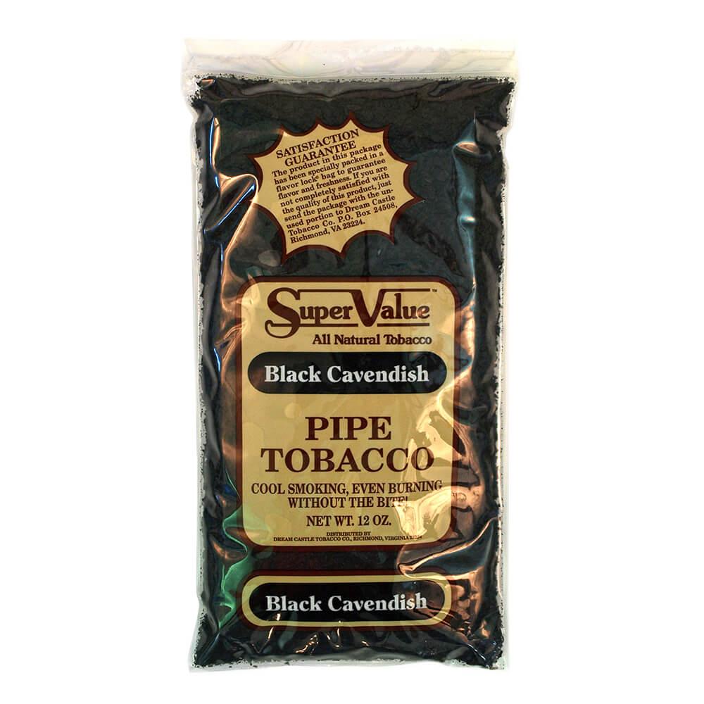 Pipe Tobacco | JR Cigars