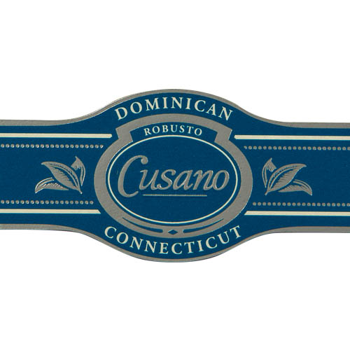 Cusano Connecticut
