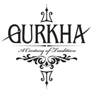 Gurkha His Majesty's Reserve