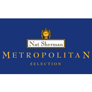 Nat Sherman Metropolitan Selection